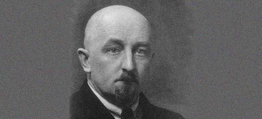 Thomas de Hartmann